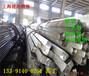 ASTM1016是什么材料、ASTM1016对应国内哪种牌号、甘肃