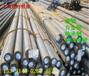 SAE8720钢板、国产材质什么样、SAE8720、安庆