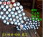 AISI81B45是什么材质_AISI81B45、是哪个标准?
