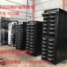 锅炉配件省煤器省煤器管厂家直销耐高温国标省煤器型号齐全