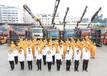 浙江地区工厂整厂搬迁,自动化设备改造保养,设备起重吊装一条龙服务