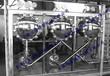 HSSago淀粉旋流器Sago淀粉濃縮旋流器廠家