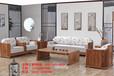 成都木言木语现代新中式家具沙发高端药木家具品牌