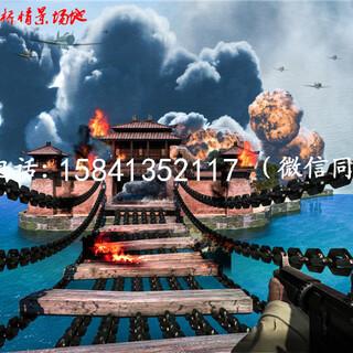 广东兴宁市合鼎真人cs装备专卖图片2