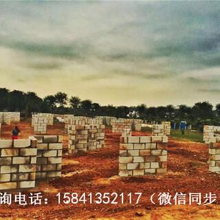 广东兴宁市合鼎真人cs装备专卖图片3