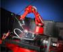 邢台工业机械手关节机器人自动化设备厂家直销