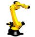 邢台工业机械手6轴焊接机器人自动化设备