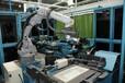 滄州焊接機器人焊接自動化鑄造機器人廠家直銷