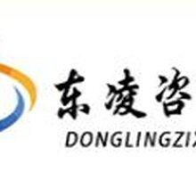 寧波東凌企業管理咨詢有限公司