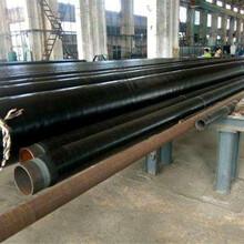 桂林3pe防腐螺旋钢管生产厂家%(全国直销)图片