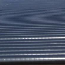 长沙保温钢管资讯-厂家(新闻介绍)图片