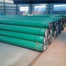 黔南环氧树脂防腐钢管厂家-新闻咨询图片