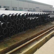 三明小区供暖保温钢管厂家(新闻介绍)图片