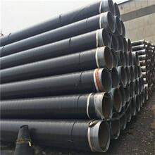 吉安环氧树脂防腐钢管生产厂家-新闻报道图片