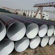 青岛小口径保温钢管厂家-新闻推荐图片
