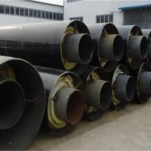 徐州TPEP防腐钢管生产厂家(全国直销)图片