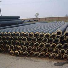 乐山3PE防腐燃气钢管厂家(新闻介绍)图片
