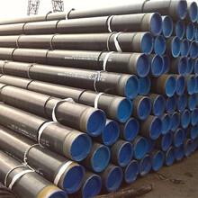 沧州内环氧外3pe防腐钢管生产厂家(货到付款)图片