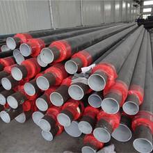 环氧树脂防腐钢管资阳(厂家)图片