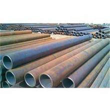 防城港环氧树脂防腐钢管$新闻资讯图片