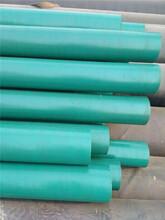 襄阳保温钢管的缺点-厂家-新闻报道图片