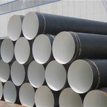 南昌钢套钢保温钢管生产厂家(.全国直销)图片
