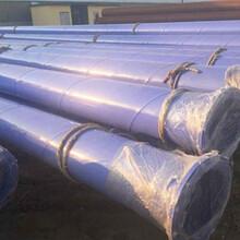 巴中防腐钢管资讯-生产厂家(货到付款)图片