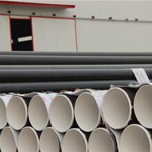 喀什地区哪里的3PE防腐钢管好-厂家-新闻报道图片