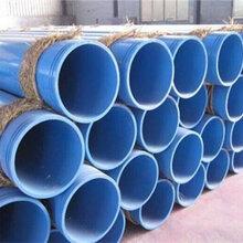 遂寧哪里生產的保溫鋼管便宜-$(新聞資訊、)圖片