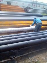 武威埋地3pe防腐螺旋钢管$新闻资讯图片