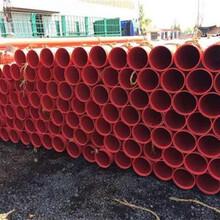 红河哪里有生产保温钢管的厂家-&(新闻资讯、)图片