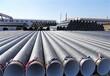 菏泽3PE防腐燃气钢管价格%(厂家直销)