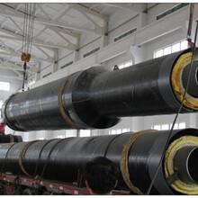 淮安国标3pe防腐钢管生产厂家%(全国直销)图片