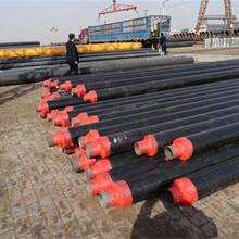 泰安污水专用3PE防腐钢管厂家-新闻报道图片
