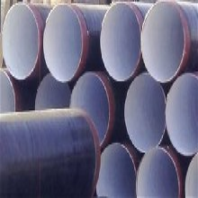 泸州内环氧外3pe防腐钢管&(新闻资讯、)图片