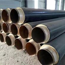 绵阳环氧煤沥青防腐钢管的有点-厂家-新闻推荐图片