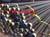 张家口TPEP防腐钢管简介生产厂家%(全国直销)