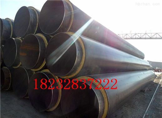苏州外径1120热浸涂塑钢管厂家推荐(中闻资讯)