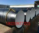 咸阳3pe防腐钢管质量推荐%资讯图片