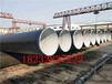 迪庆无缝钢管厂家价格%质量参数%百优质推荐