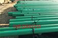 宜宾无缝钢管厂家价格%质量参数%百优质推荐