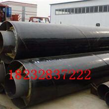 黔东南哪里有生产防腐钢管介绍%规格%(制造工艺)图片