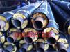 遂宁哪里有螺旋钢管厂家&价格&质量保证√关注防腐推荐