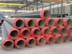 吕梁加强级3PE防腐钢管厂家价格%质量参数%百优质推荐