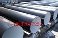 安庆TPEP防腐钢管厂家价格%质量参数%百优质推荐
