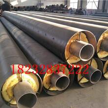 阿拉善涂塑钢管生产厂家(电话)&工程√(制造工艺)图片