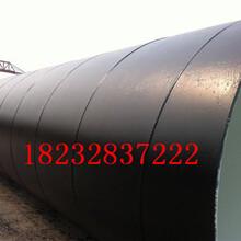 泰安/钢管保温材料生产厂家√(中闻资讯)图片