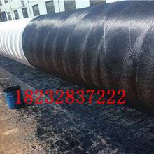长治/保温钢管多少钱一吨厂家(西双版纳今日推荐)图片