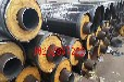 无锡/聚氨酯保温无缝钢管施工指导(央闻资讯)