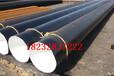 玉溪岩棉保温钢管厂家价格%质量参数%百优质推荐